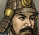 Nobunaga no Yabou: Reppuuden Images