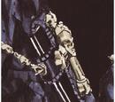 Ryuk's Death Note