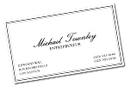 MichaelBusinessCard.png