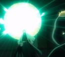 Kasumiōji Conspiracy