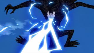 [Database] Raiton 320px-Lightning_Release_False_Darkness