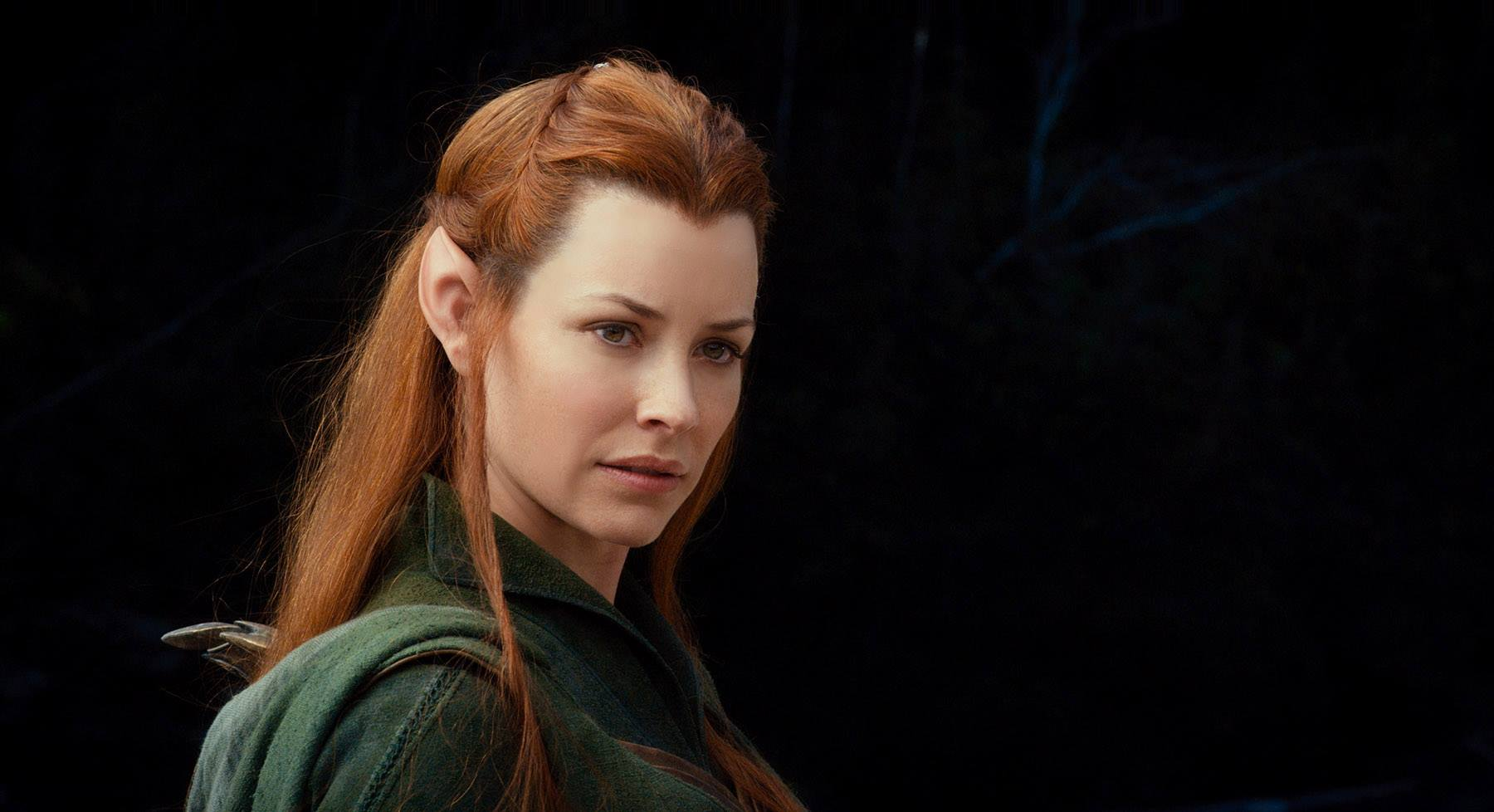 [Asmus Toys] The Lord of the Rings 1/6 scale - Aragorn - Página 6 Tauriel_1