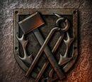 Gendry's Insignia