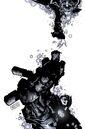 Steampunk Vol 1 12 Textless.jpg