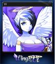Wings of Vi Card 3.png