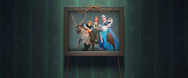File:Frozen fever 4.jpg