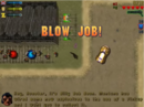 BlowJob-Mission-GTA2.png