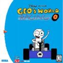 Geo's World Racing DC Cover.png