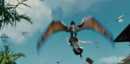Pteranodon Carries Away A Visitor.png