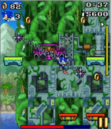 Jungle Zone boss (Sonic Boom).png