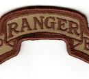 2 Batalion Rangerów