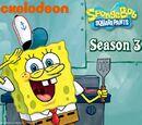 Liste des épisodes (Saison 3)