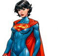Superwoman (Tierra-11)