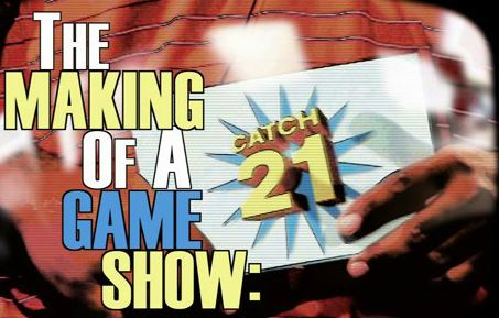 catch 21 game show rules and regulations