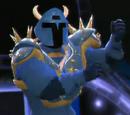 Shovel Knight