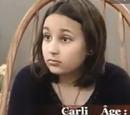 Carli Quinn