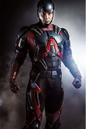 Atomo Exo traje revelado.png