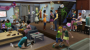 Anniversaire Les Sims 15 ans.png