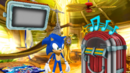 Sonic's Shack SC.png