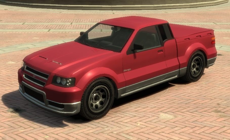 Contender-GTA4-front.jpg