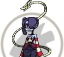 Squigly/Gallery