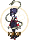 Squigly.png