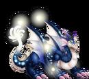Dragón Recondite