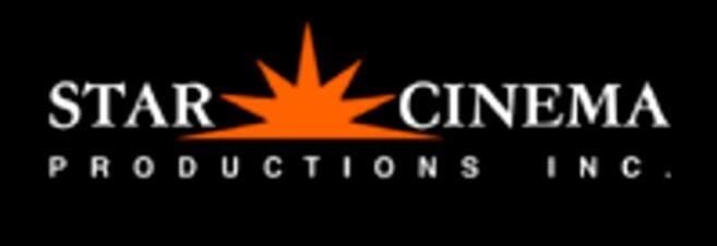 Star Cinema Grill - Full-Service Restaurant & Theater