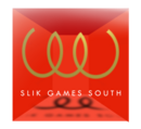 Slik Games South logo 2015.png