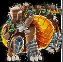 Megasaur.png