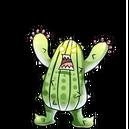 Ferocactus.png
