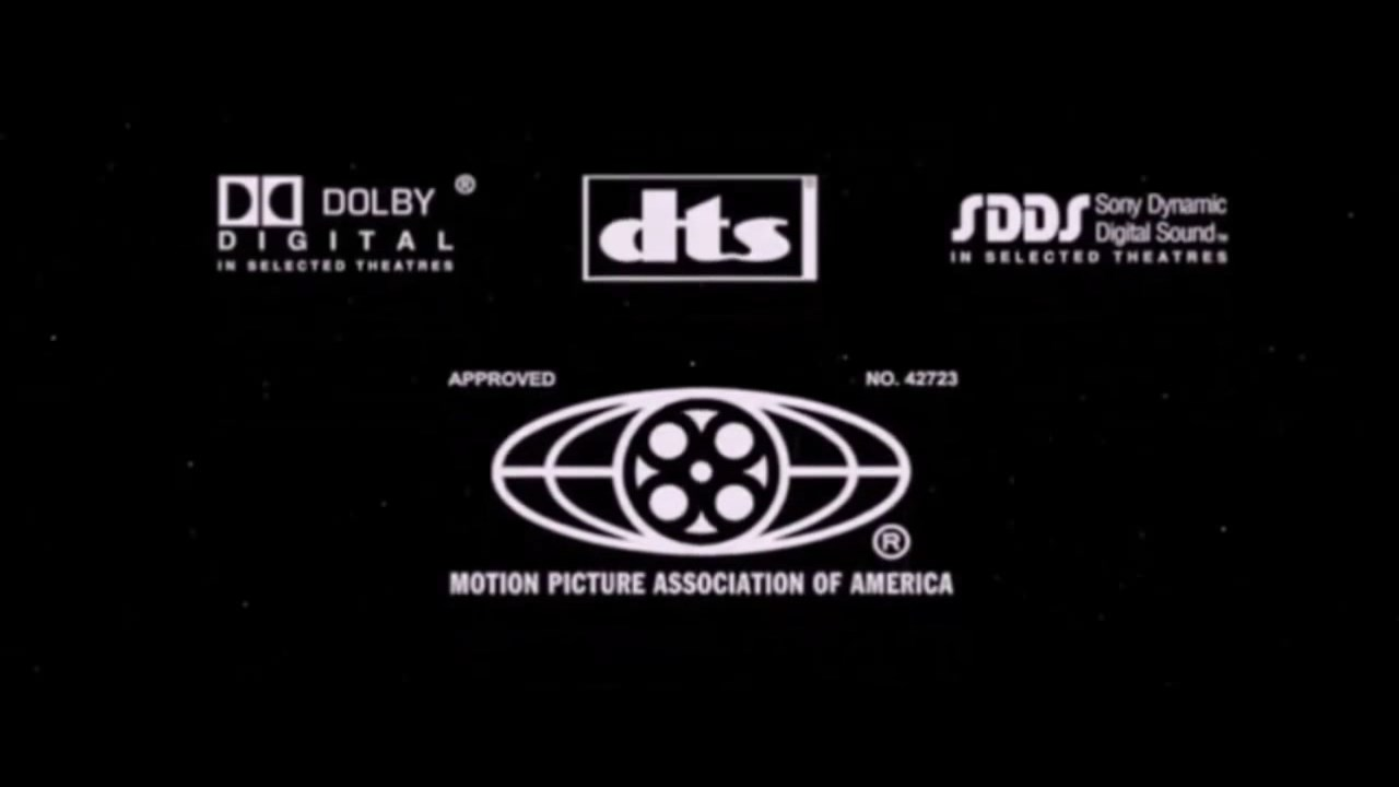 Mpaa Credits: Superman 2 The Richard Donner Cut MPAA Credits.jpg