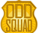 Odd Squad (2014 series)