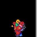 Evil Bear.png