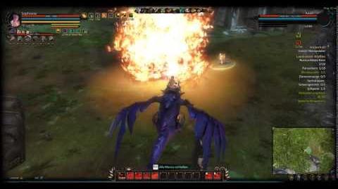 Dragon's Prophet - Chinadrache Kazer Urstern Route