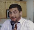 Food Battle News Reporter