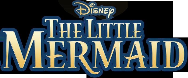 The Little Mermaid (franchise) - Disney Wiki