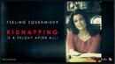 """4x11 - Mellie """"Kidnapping"""".jpg"""