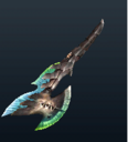 MH4U-Relic Switch Axe 007 Render 003.png