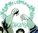 Green Lantern (Earth 43)