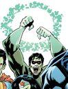Green Lantern (Earth 43) 001.jpg