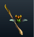 MH4U-Relic Insect Glaive 001 Render 002.png