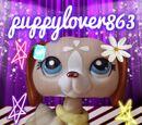 Puppylover863