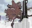 Infobox:Giant Multi-Headed Dog