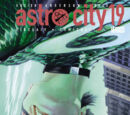 Astro City Vol 3 19