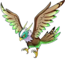 Swifteagle.png
