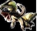 MH4-Brute Tigrex Render 001.png