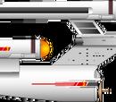 Federation-Klasse