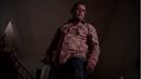 1x02 - Mijo 1.png