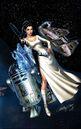 Princess Leia Vol 1 1 Campbell Variant Textless.jpg